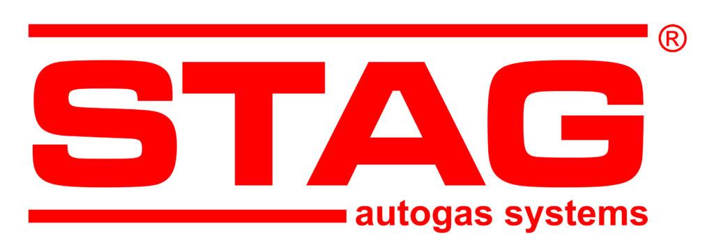 Наше СТО - единственный в Беларуси авторизированный сервис STAG