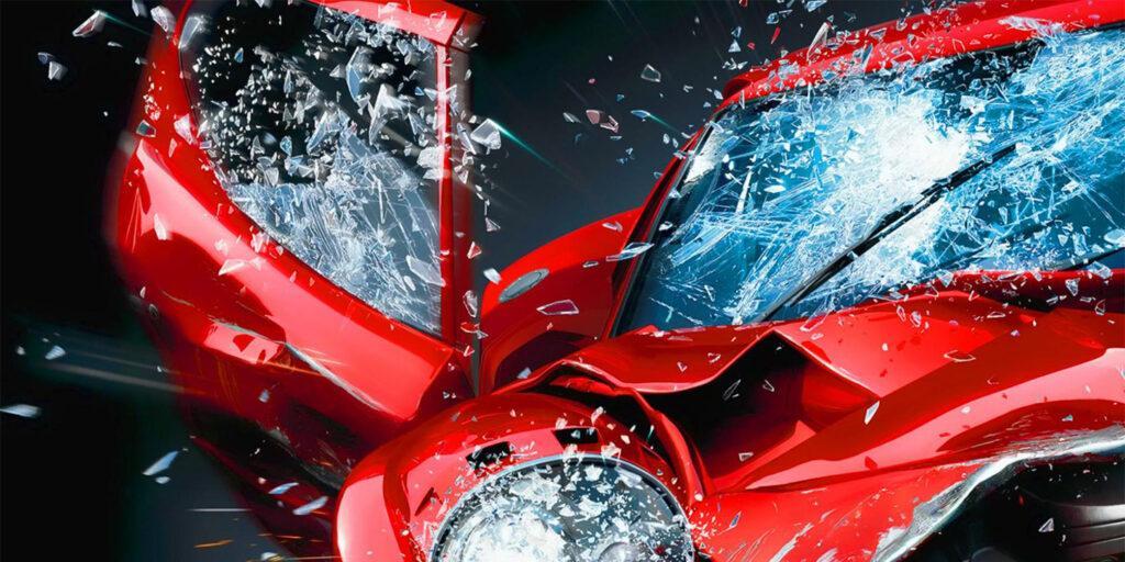 Безопасность использования газового оборудования на авто